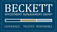 Beckett Investment Management Group