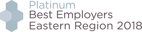 Platinum-Best-Employers-Eastern-Region2018