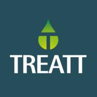 Treatt