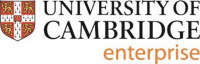Cambridge Enterprise
